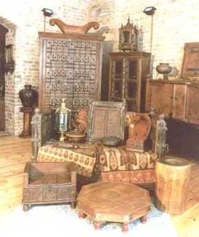 strato. Black Bedroom Furniture Sets. Home Design Ideas